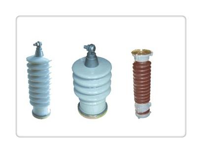 漳州HY5WS-32/85氧化锌避雷器价格优惠