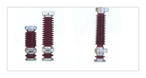 临沂HY5WZ2-26/66氧化锌避雷器价格优惠