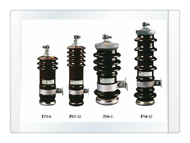 拉萨HY5WS-17/45TLB氧化锌避雷器价格优惠