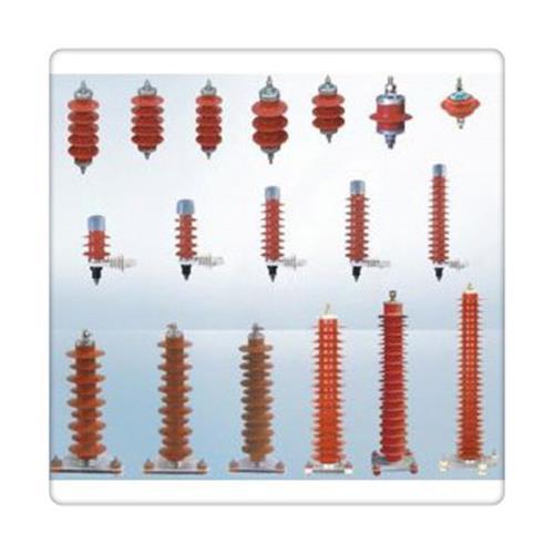 漳州HY5WZ2-10/24氧化锌避雷器价格优惠