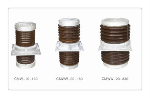铜仁CWWB-10/2500A生产厂家