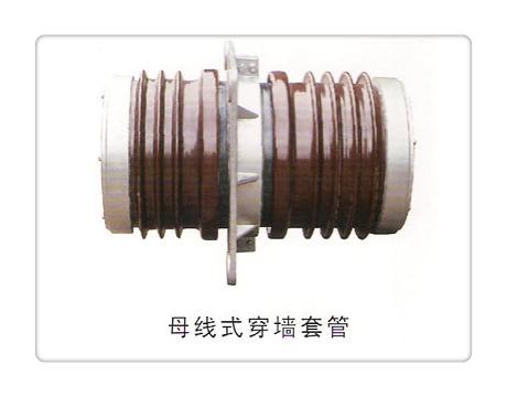 湖南CWWC-20/4000A质量保证