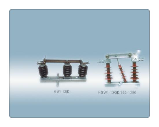 sbh5系列双电源自动切换装置是集开关与逻辑控制于一体,无需外加