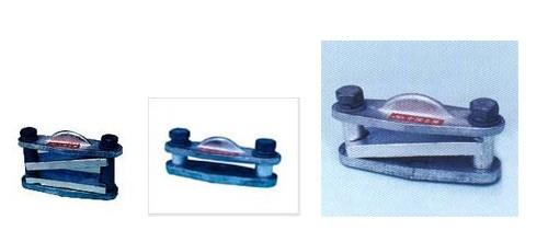 湖南MGT-150固定金具