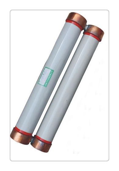 乌鲁木齐XRNT-40.5/25A 质量保证