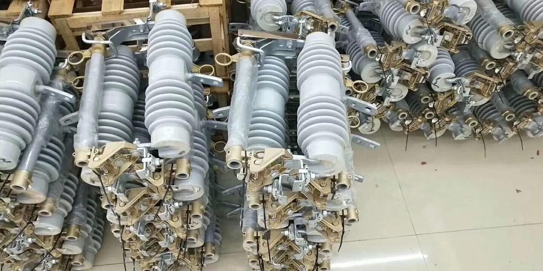 阿坝XRNT-35/63A 质量保证