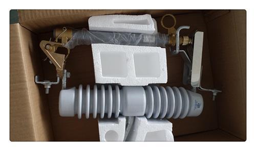 莆田XRNT-24/160A 正品现货