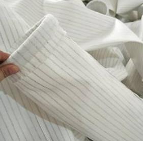 黔西南耐高温除尘布袋按温度选型