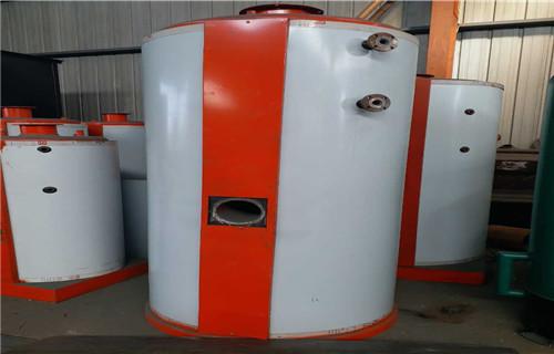 防城港热水锅炉物超所值
