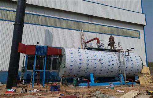 海西锅炉配件公司