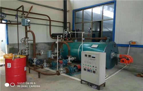 阿坝热水锅炉产品咨询