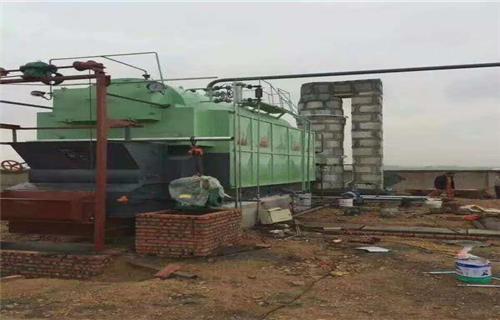 湖南锅炉厂家质量过硬