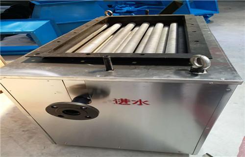 广东热水锅炉定做