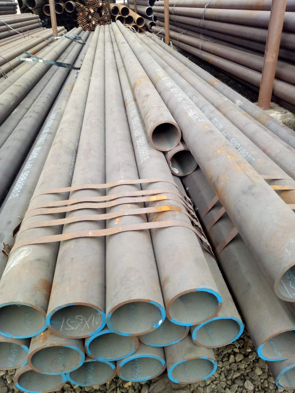 蚌埠無縫鋼管廠TPCO大無縫鋼管專賣