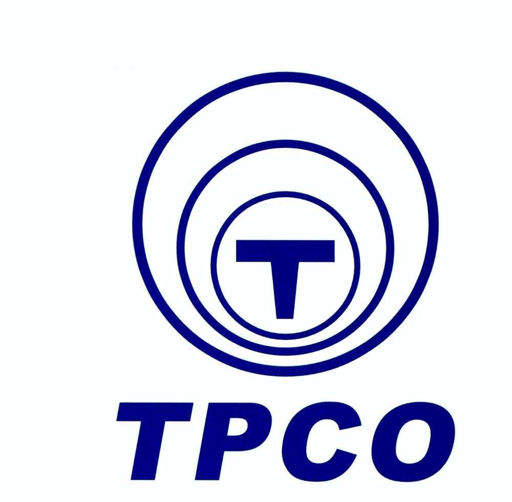 辽宁无缝管厂TPCO大无缝钢管专卖