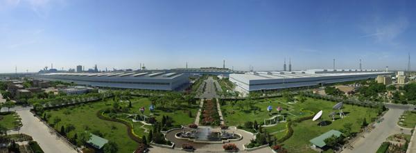 蚌埠高壓合金管廠TPCO大無縫鋼管專賣