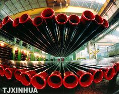 蚌埠Q345EGB8163高壓鍋爐管廠大無縫鋼管廠家直銷