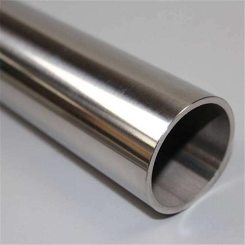 日照304不锈钢管最新价格