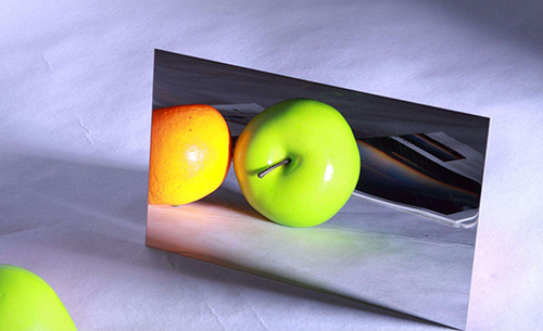 玉树1米*2米不锈钢板哪里卖