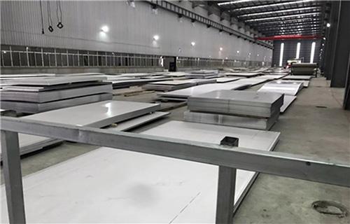 宁夏1米*2米不锈钢板哪里卖