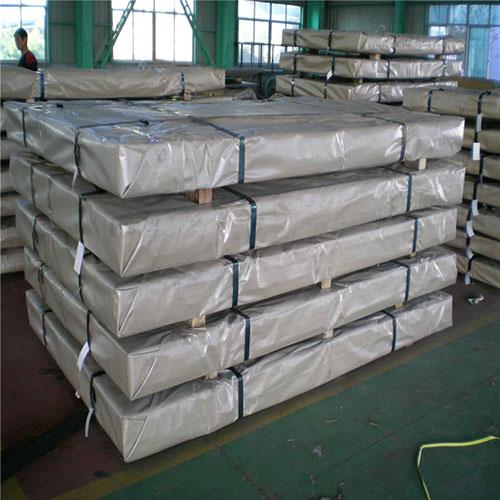 银川1米*2米不锈钢板哪里卖