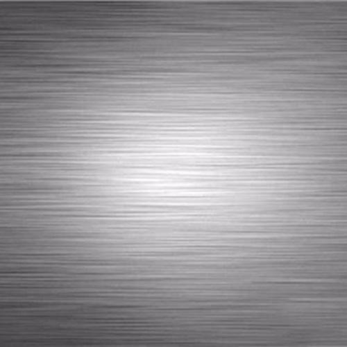 青海1米*2米不锈钢板哪里卖