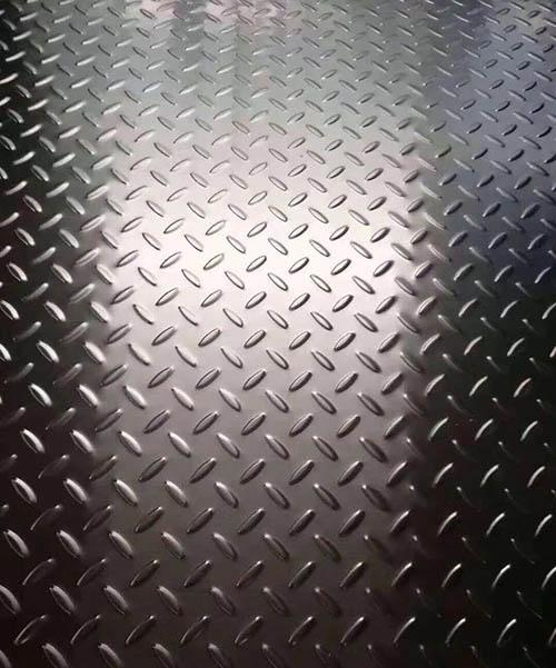 乌鲁木齐1米*2米不锈钢板哪里卖