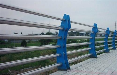 幼儿手工制作桥梁