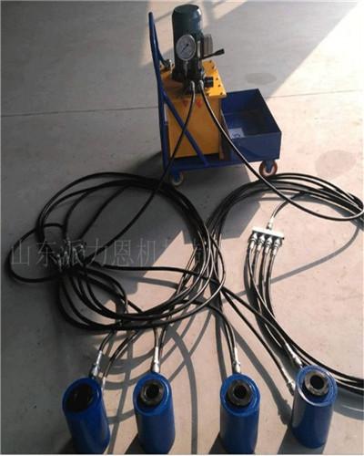 湖南液压扳手拆卸工具价格