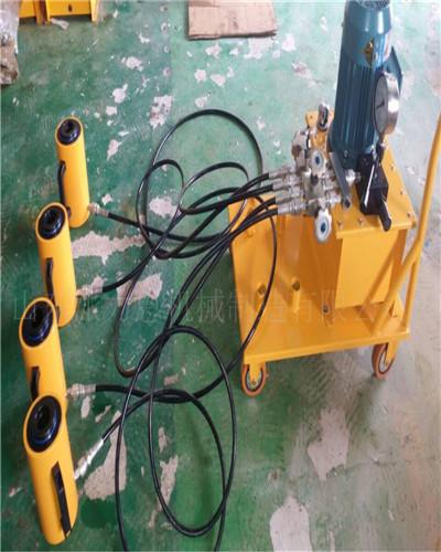 江西板式换热器拆卸工具专用拆装拆卸