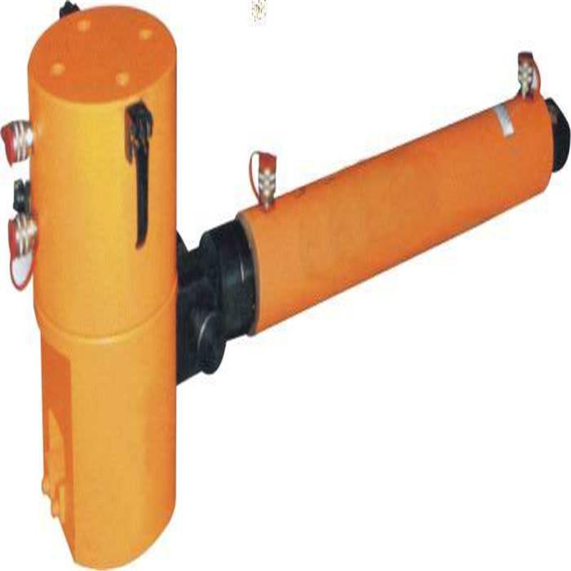 黑龙江重物推移机变压器专用推移工具