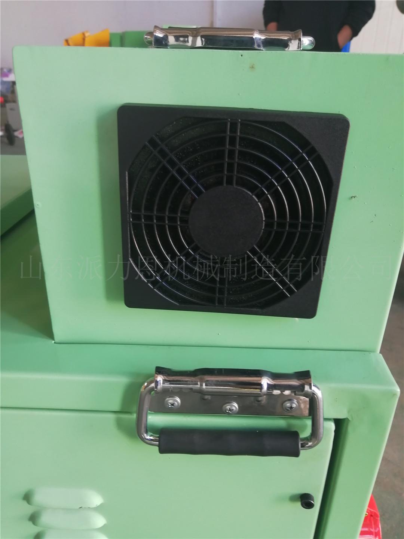 供应:贵州六盘水非固化喷涂加热器批发厂家