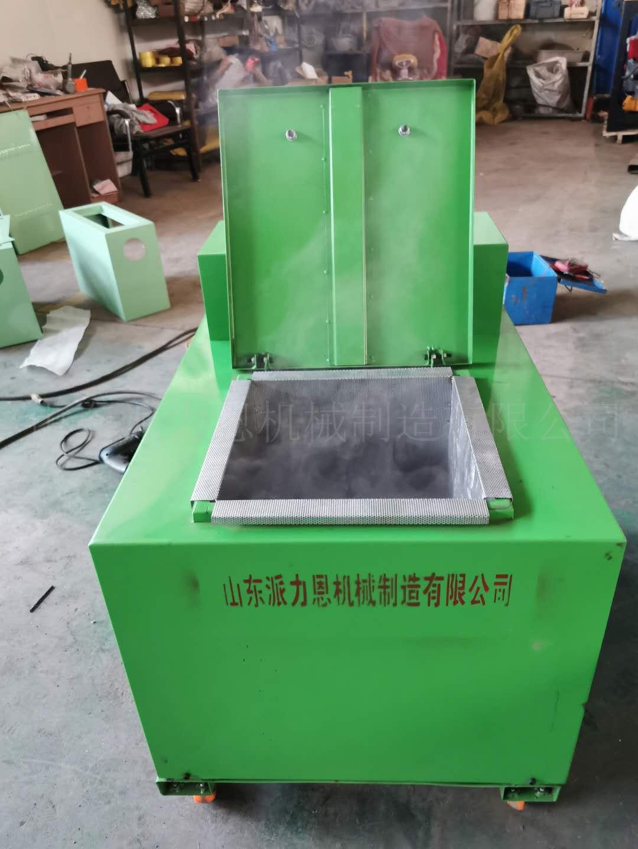 供应:甘肃白银非固化溶胶机防水施工视频