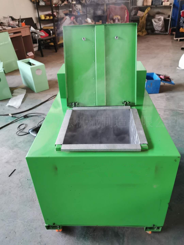 供应:广西百色非固化橡胶沥青防水喷涂机质量怎么样