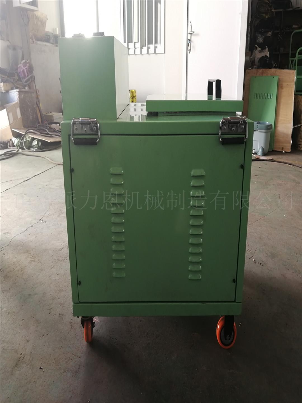 厂家:浙江非固化橡胶沥青防水涂料喷涂机型号齐全