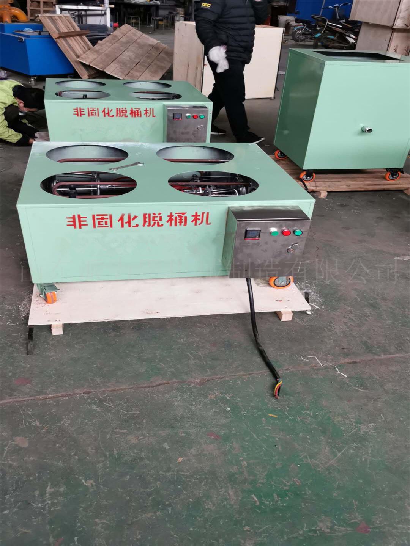 邯郸非固化喷涂机溶胶机天津非固化橡胶沥青喷涂机
