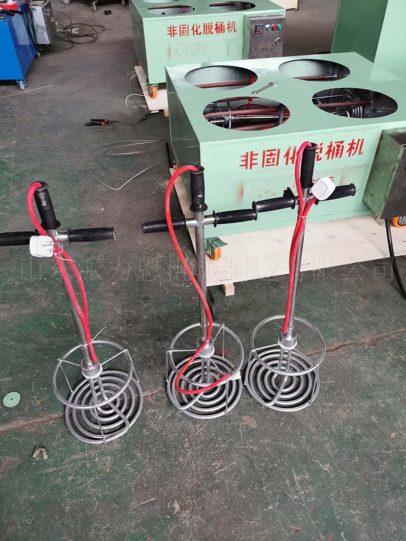 路面防水喷涂机黄石喷涂机设备