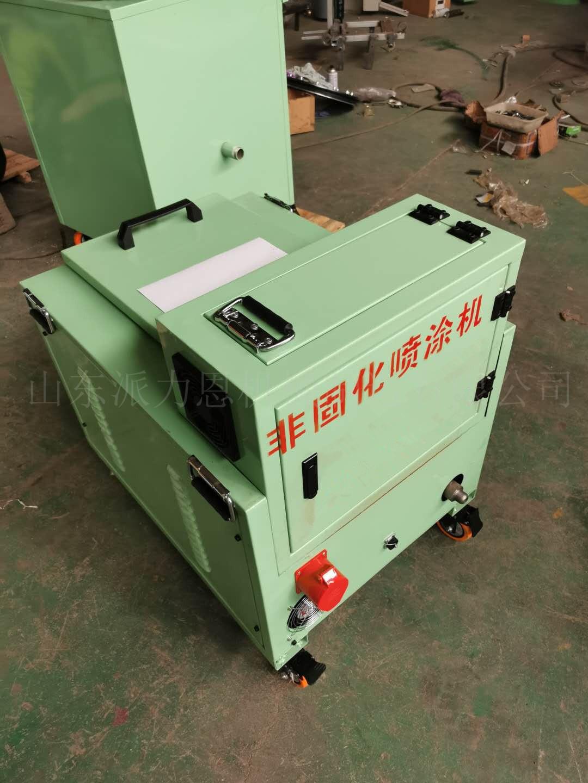 供应:西藏林芝非固化防水加热器价格是多少