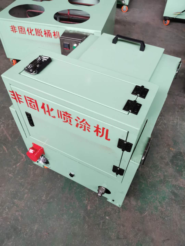 山东非固化熔胶机加热棒简单易学