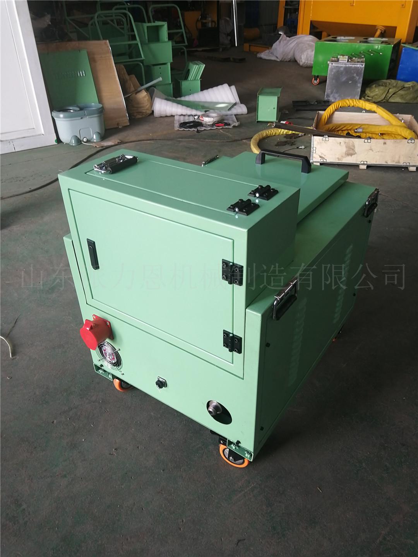 供应:安徽安庆非固化溶胶机多少钱一台