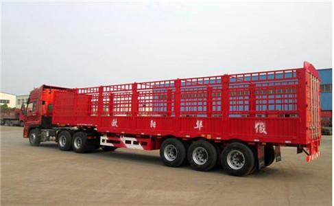 江苏泗阳县直达汉滨物流运输公司提供各类货车