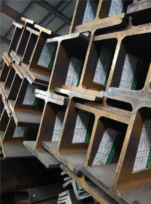 西藏GB/T5310高压锅炉管现货