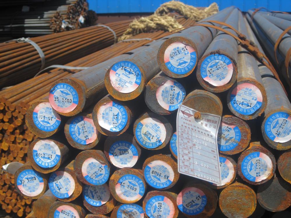 日喀则Q345B大口径流体无缝钢管生产厂家