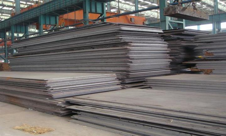 攀枝花20G厚壁钢管/20G厚壁高压管价格/20G厚壁高压无缝钢管现货