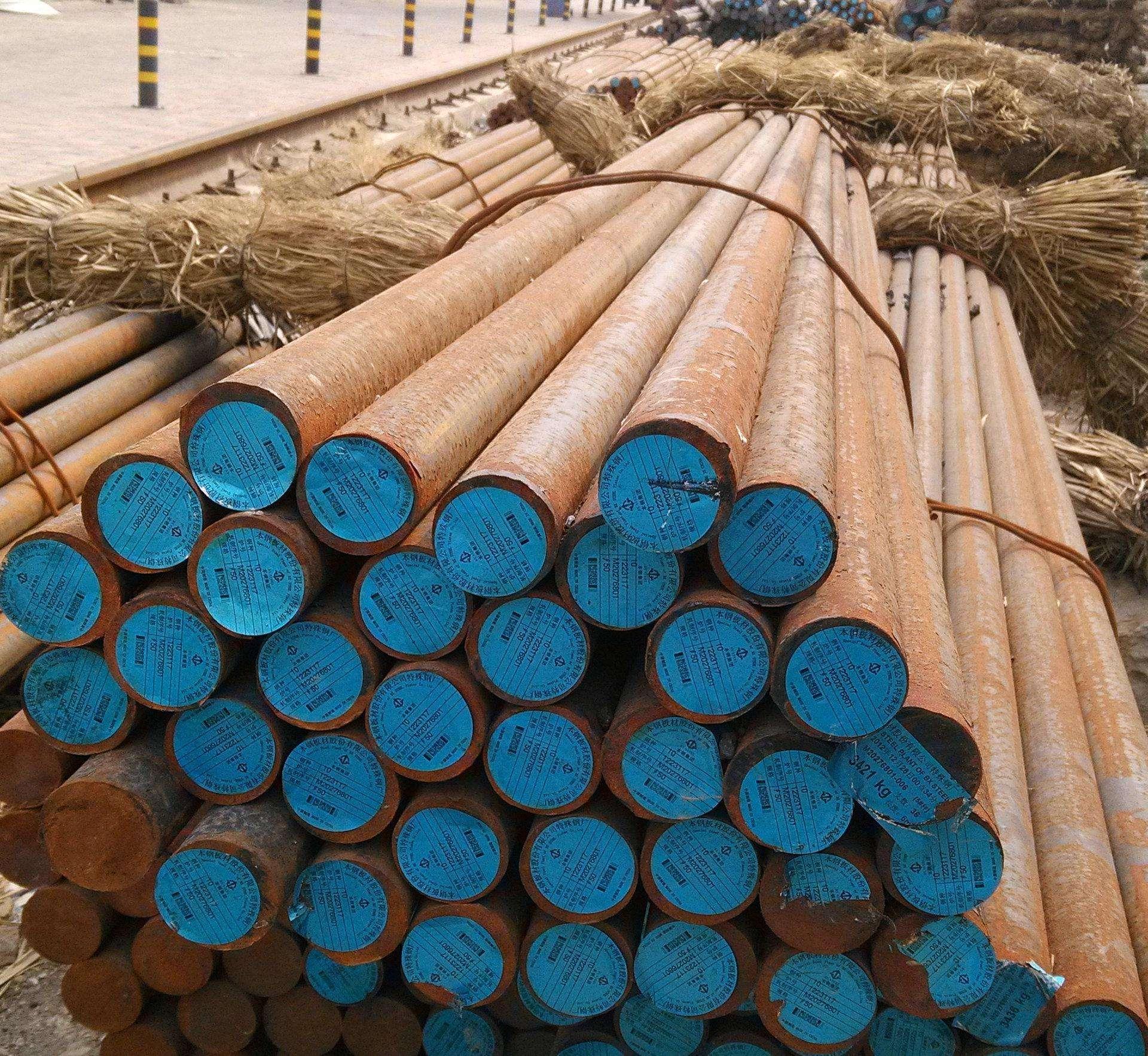 廊坊20#/GB/T3087厚壁锅炉钢管