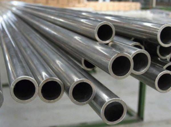 廊坊Q355B GB/T6479无缝钢管