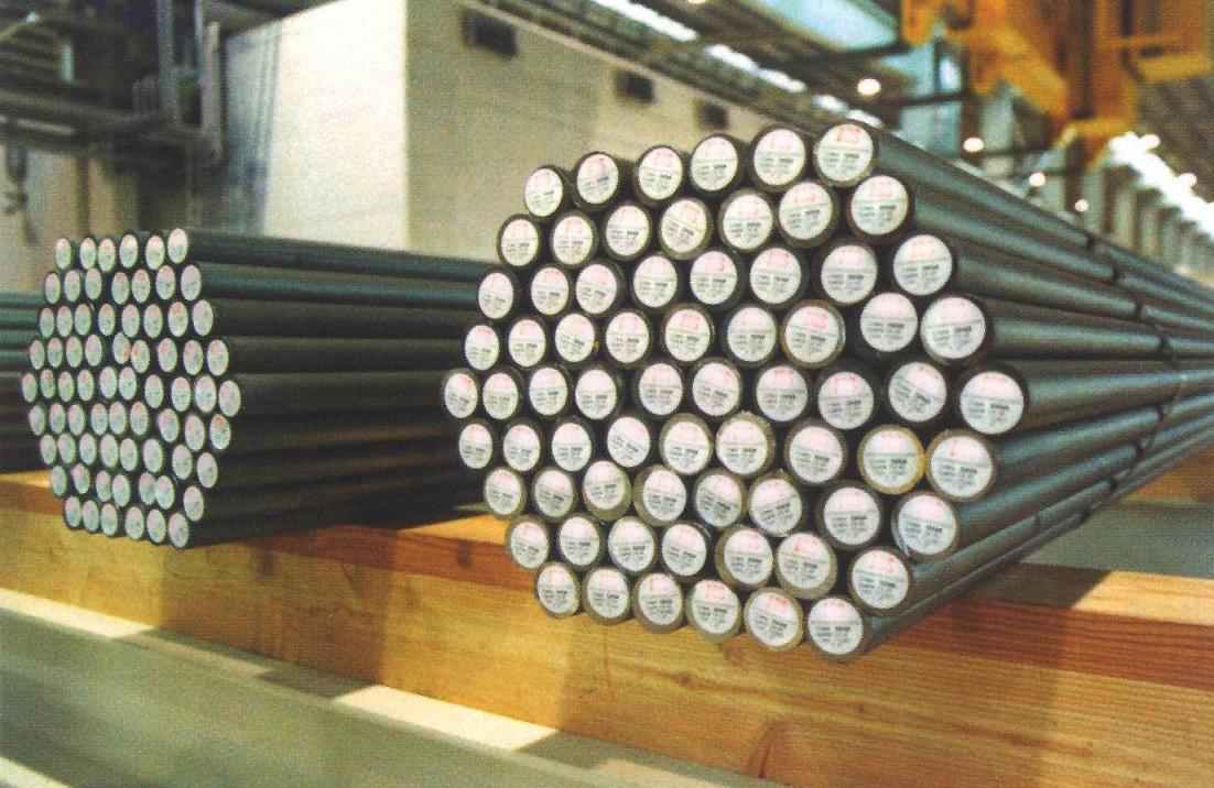 西宁20#立柱专用无缝钢管