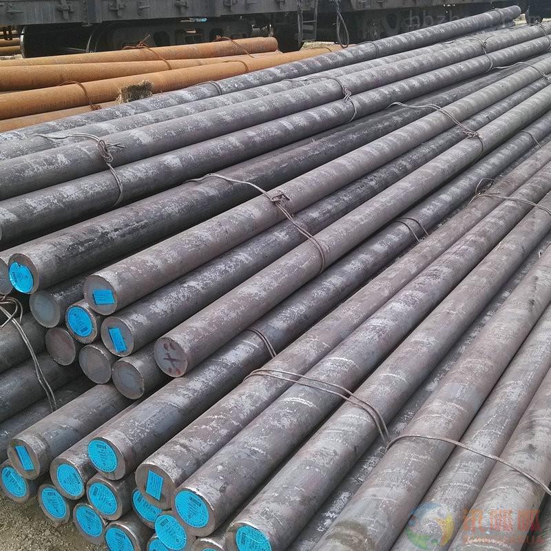 驻马店GB3087厚壁无缝钢管/GB3087-2008无缝钢管3087-2008钢管报价