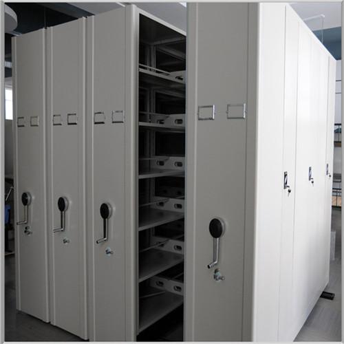 临沂移动档案柜生产商
