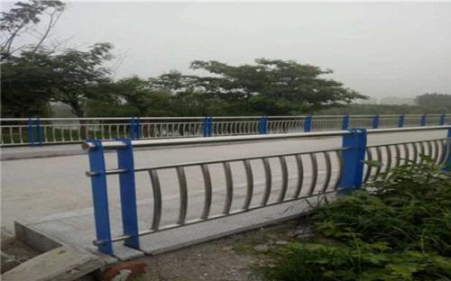 衢州304不锈钢复合管护栏量大优惠有保证